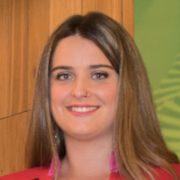 Laura Cañas Jiménez