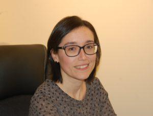 Sara Fernández Fernández